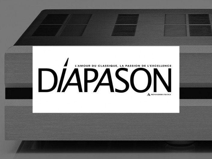 Diapason n°628