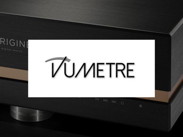 revue-presse-vumetre-novembre-2017