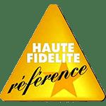 reference haute fidelite