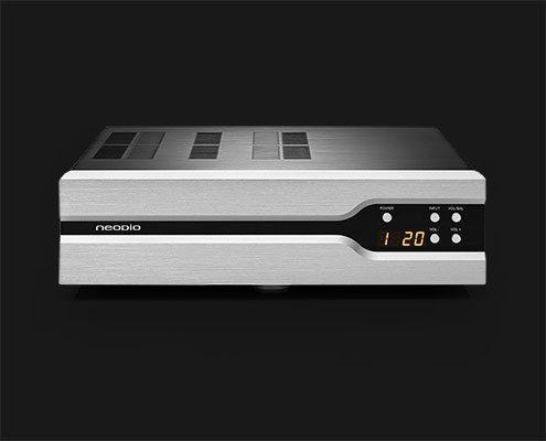 icon-nr800-nr1500-silver-neodio