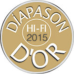 gold-diapason-hifi-2015