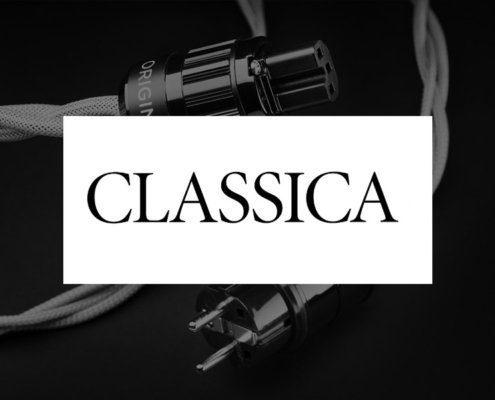 Classica P5